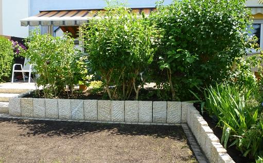 natur & design gbr | garten- & landschaftsbau, Garten Ideen